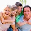 Советы для семей во время поездки в Турцию