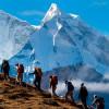 2018 год объявлен годом приключенческого туризма в Индии