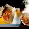 Девять продуктов, которые можно съесть в Каппадокии