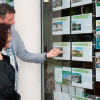 Как выбрать новую квартиру или дом, чтобы не пожалеть об этом?