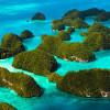 Остров Палау вводит уникальные «залоги паспорта» для посетителей