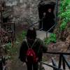 Подземный Стамбул вас удивит и впечатлит