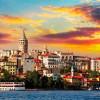 Почему туристы выбирают Стамбул?