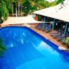 Рекомендуемые отели Австралии
