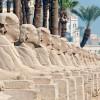 Египет разрабатывает стратегии для российского туризма