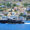 Бирюзовое побережье Турции — идеальное место для приключенческого отдыха