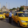 Таксисту из Стамбула угрожает тюремное заключение за обман туристов