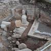 Одна из старейших церквей в Анатолии найдена на севере Турции