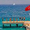 Первый раз в Турции — джентльменский набор туриста