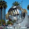 Летом 2018 года в Голливуде откроется для туристов новый театр DreamWorks, представляющий аттракцион «Кунг-фу Панда: Задача императора»