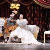 В Анталии стартовал новый сезон индийских свадеб