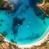 Идея для медового месяца в Турции: круиз на яхте из Мармариса