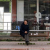 Россиянка вместо работы в отеле стала жизнь на остановке