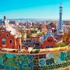Экскурсии в Барселоне — приятные воспоминания на всю жизнь