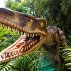 Необычные мероприятия в тематических парках Орландо