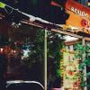 Лучшие бюджетные рестораны в Квебеке