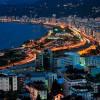Центр турецкого черноморского города Ризе будет снесен, на фоне опасений обрушения