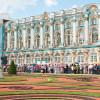 Достопримечательности Санкт-Петербурга должен увидеть каждый