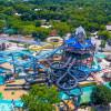 Лучшие водные парки для летних каникул