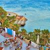Отдых в Турции: варианты выбора