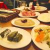 Мое руководство по греческой еде