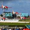 Авиасалон Eurasia Airshow в Анталии будет ежегодным