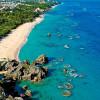 Отдых на Бермудах: полезные советы