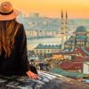 Собираетесь отдыхать в Турции? А безопасно ли туда ехать?!