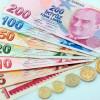 Способы сэкономить деньги во время отдыха в Стамбуле