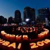 В субботу, 24 марта, в 180 странах состоялся «Час Земли» с 20.30 до 21.30. А Вы отключали свет, приобщаясь к проблеме изменения климата?