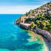 Что посмотреть в западной Турции? Самые интересные места и достопримечательностей Эгейской Ривьеры