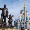 Google Maps помогает туристическим агентам продавать туры в Disney