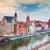 Почему Польша удивительнее, чем вы думаете?