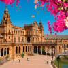10 интересных фактов о городе Севилья