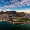 Опасно ли ехать в Южную Африку? Советы перед отъездом