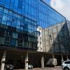 Первый в России оператор отелей разместился на «Василеостровской»