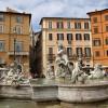 Чем заняться в Риме бесплатно?