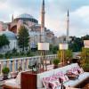 Экспертное руководство по Стамбулу