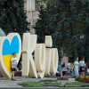 Интересные места в Киеве, которые вы посетите в одни выходные