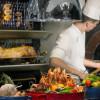 Анталия завоевывает сердце влиятельных путешественников кулинарными шедеврами