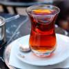 Странные и интересные кулинарные обычаи в Турции