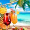Пляжный отдых в Турции: релаксация для каждого