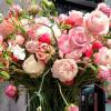 Где купить цветы в Амстердаме