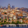 Анкара или Стамбул? Какой турецкий город вам стоит посетить?
