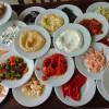 10 блюд, которые вы должны попробовать в Измире, Турция