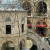 Лучшие кафе в Бурсе, Турция