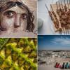 Газиантеп: земля кулинарного наслаждения, древняя история и гостеприимство