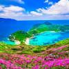 Вы планируете отпуск на Корфу? Откройте для себя самые красивые места на острове