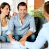 Как купить квартиру: пошаговое руководство