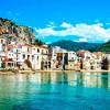 Сицилия: самые красивые места и способы путешествовать дешево